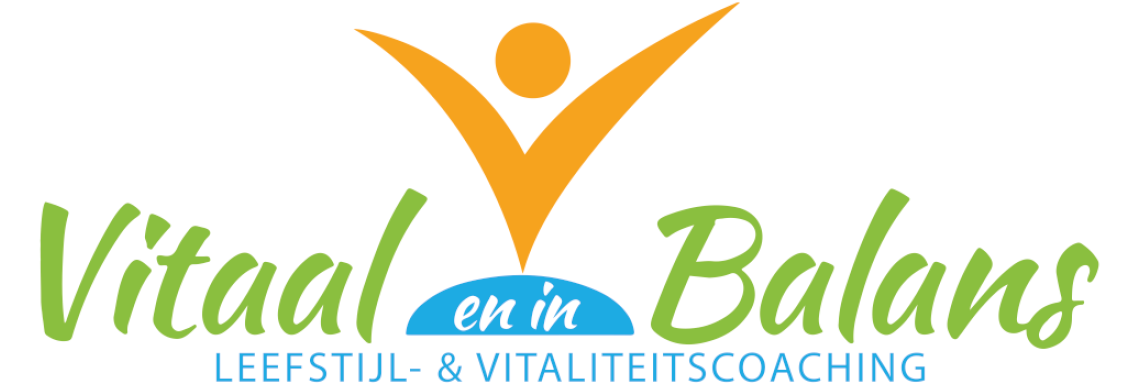 Logo-Vitaal en in Balans